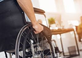 https://www.tp24.it/immagini_articoli/26-04-2019/1556287728-0-sclerosi-multipla-difficile-curarsi-sicilia.jpg