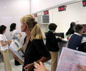 https://www.tp24.it/immagini_articoli/26-04-2019/1556288535-0-sanita-sicilia-piano-ridurre-liste-dattesa.jpg