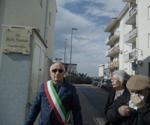 https://www.tp24.it/immagini_articoli/26-04-2020/1587915106-0-cold-case-a-castellammare-dopo-28-anni-e-ancora-un-mistero-l-omicidio-di-nicola-palazzolo.jpg