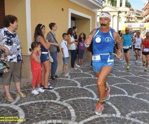 https://www.tp24.it/immagini_articoli/26-05-2015/1432595787-0-atletica-impresa-a-cesenatico-per-il-marsalese-michele-d-errico.jpg