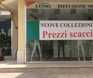 https://www.tp24.it/immagini_articoli/26-05-2015/1432654313-0-castelvetrano-e-il-mercatone-dei-messina-denaro.jpg