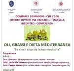 https://www.tp24.it/immagini_articoli/26-05-2017/1495808208-0-marsala-conferenza-grassi-dieta-mediterranea.jpg