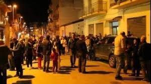 https://www.tp24.it/immagini_articoli/26-05-2019/1558860189-0-alcamo-ecco-pirata-strada-investito-folla-processione-anni.jpg