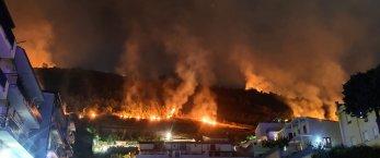 https://www.tp24.it/immagini_articoli/26-05-2021/1622025362-0-l-incendio-ad-alcamo-interviene-l-ex-provincia-salviamo-i-boschi-in-commissione-antimafia.jpg