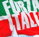 https://www.tp24.it/immagini_articoli/26-06-2018/1529994372-0-toni-scilla-pantelleria-forza-italia-fara-interessi-cittadini.jpg