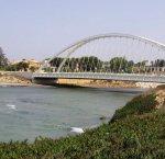 https://www.tp24.it/immagini_articoli/26-06-2018/1530012479-0-mazara-comune-chiede-libero-consorzio-manutenzione-ponte-fiume-arena.png