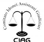 https://www.tp24.it/immagini_articoli/26-06-2018/1530043772-0-assistenti-giudiziari-idonei-chiediamo-essere-assunti-giustizia-migliore.png