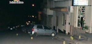 https://www.tp24.it/immagini_articoli/26-06-2019/1561530249-0-partanna-omicidio-lombardo-niente-carcere-momento-rosario-scalia.jpg
