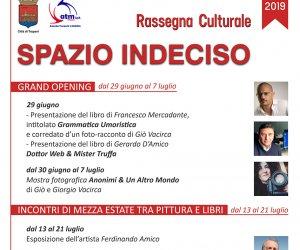 https://www.tp24.it/immagini_articoli/26-06-2019/1561534056-0-trapani-sabato-rassegna-culturale-spazio-indeciso.jpg