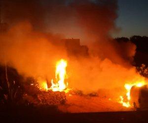 https://www.tp24.it/immagini_articoli/26-06-2019/1561544014-0-favignana-incendio-lido-piscine-romane-doloso-video.jpg
