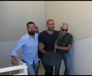 https://www.tp24.it/immagini_articoli/26-06-2019/1561579629-0-video-dellarresto-detenuto-evaso-carcere-trapani.jpg
