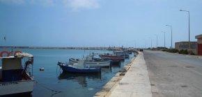 https://www.tp24.it/immagini_articoli/26-06-2019/1561583683-0-porto-marsala-regione-vuole-sapere-sindaco-stanno-cose.jpg