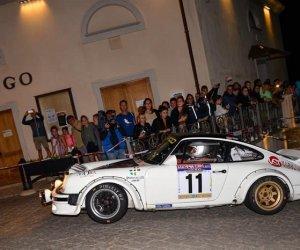 https://www.tp24.it/immagini_articoli/26-06-2020/1593122794-0-automobilismo-nbsp-dopo-il-coronavirus-si-riprende-con-il-test-rally-sicilia-sulle-madonie.jpg