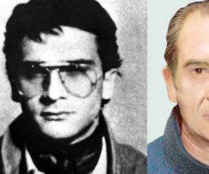 Mafia Matteo Messina Denaro E Il Suo Soggiorno Nella Villa Bunker