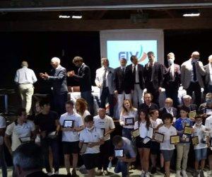 https://www.tp24.it/immagini_articoli/26-06-2020/1593137515-0-premiati-i-campioni-siciliani-nbsp-2019-della-vela.jpg