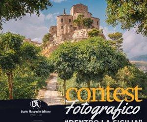 https://www.tp24.it/immagini_articoli/26-06-2020/1593154299-0-anche-calatafimi-segesta-selezionata-per-il-contest-fotografico-dentro-la-sicilia.jpg