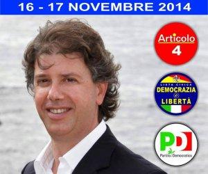 https://www.tp24.it/immagini_articoli/26-06-2020/1593185209-0-mafia-e-politica-a-campobello-di-mazara-il-sindaco-replica-a-licata-nbsp.jpg