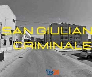 https://www.tp24.it/immagini_articoli/26-06-2020/1593195156-0-san-giuliano-criminale-l-inchiesta-su-erice-e-trapani-in-pillole.png