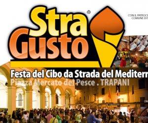 https://www.tp24.it/immagini_articoli/26-07-2017/1501065528-0-trapani-inizia-stragusto-festival-cibo-strada.jpg