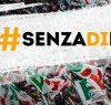 https://www.tp24.it/immagini_articoli/26-07-2019/1564125000-0-commissario-sicilia-petizione-possibile-accordo.jpg