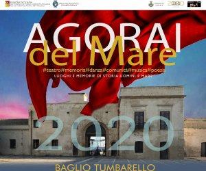 https://www.tp24.it/immagini_articoli/26-07-2020/1595747701-0-riapre-baglio-tumbarello-per-le-agorai-del-mare-gatti-la-citta-riparte-dalla-cultura.jpg