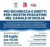 https://www.tp24.it/immagini_articoli/26-07-2021/1627291001-0-i-sindacati-chiedono-piu-sicurezza-per-i-pescatori-nel-canale-di-sicilia.jpg