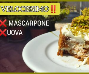 https://www.tp24.it/immagini_articoli/26-07-2021/1627331684-0-le-ricette-veloci-di-maria-il-tiramisu-al-pistacchio.jpg