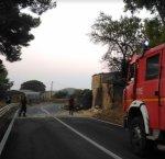 https://www.tp24.it/immagini_articoli/26-08-2018/1535302435-0-salemi-vigili-fuoco-senza-tregua-crolla-casa-evitato-incendio-vita.jpg