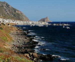https://www.tp24.it/immagini_articoli/26-08-2019/1566830003-0-sviluppo-territorio-elimos-incontra-territorio-dellisola-marettimo.jpg