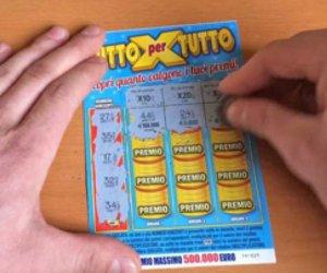 https://www.tp24.it/immagini_articoli/26-08-2021/1629961632-0-sicilia-fortunata-vince-500-000-euro-per-due-volte-in-dieci-mesi-al-gratta-e-vinci-nella-stessa-ricevitoria.jpg