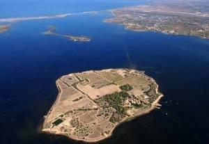 https://www.tp24.it/immagini_articoli/26-09-2014/1411708681-0-sostenere-il-comparto-agroalimentare-delle-isole-minori-proposta-di-pamela-orru-pd.jpg
