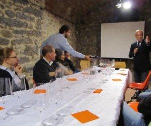 https://www.tp24.it/immagini_articoli/26-09-2014/1411718076-0-il-vino-marsala-a-biella.jpg