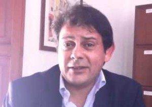 https://www.tp24.it/immagini_articoli/26-09-2014/1411753872-0-scandalo-118-e-assunzioni-illegittime-la-corte-dei-conti-fa-lo-sconto-a-david-costa.jpg