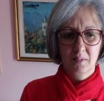 https://www.tp24.it/immagini_articoli/26-09-2018/1537942864-0-sicilia-donna-trovata-morta-nisseno-scomparsa-alcuni-giorni.jpg