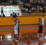 https://www.tp24.it/immagini_articoli/26-09-2018/1537950004-0-pallacanestro-marsala-subito-derby-virtus-trapani-novembre-prima-casa.jpg