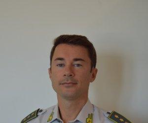 https://www.tp24.it/immagini_articoli/26-09-2019/1569492910-0-francesco-dascanio-comandante-guardia-finanza-marsala.jpg