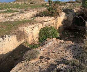 https://www.tp24.it/immagini_articoli/26-09-2019/1569507332-0-mazara-guletta-straordinario-sito-archeologico-sconosciuto.jpg
