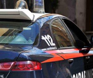 https://www.tp24.it/immagini_articoli/26-09-2019/1569513497-0-sicilia-abortisce-anni-paura-violenze-arrestare-aguzzino.jpg
