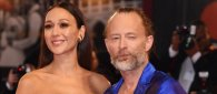 https://www.tp24.it/immagini_articoli/26-09-2020/1601097964-0-nbsp-radiohead-star-thom-yorke-gets-married-to-dajana-roncione-in-sicily.jpg