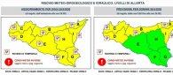 https://www.tp24.it/immagini_articoli/26-09-2020/1601102886-0-meteo-allerta-gialla-in-sicilia-temporali-e-venti-di-burrasca.jpg