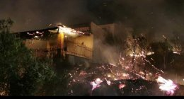 https://www.tp24.it/immagini_articoli/26-09-2020/1601120855-0-sicilia-arrestato-in-forestale-che-stava-dando-fuoco-ad-una-riserva-naturale-nbsp.jpg