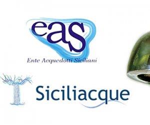 https://www.tp24.it/immagini_articoli/26-09-2020/1601153597-0-bollette-eas-nel-nbsp-trapanese-adiconsum-legittimita-dubbia.jpg