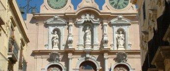 https://www.tp24.it/immagini_articoli/26-09-2021/1632658948-0-trapani-ricordato-rostagno-intitolata-l-aual-consiliare-alle-vittime-di-mafia-nbsp.jpg