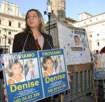 https://www.tp24.it/immagini_articoli/26-10-2016/1477456892-0-mazara-oggi-denise-pipitone-compie-16-anni-e--stata-rapita-nel-2004.jpg