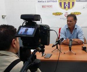 https://www.tp24.it/immagini_articoli/26-10-2016/1477471192-0-mazara-calcio-dopo-giacomo-modica-e-il-suo-staff-va-via-anche-gerolamo-di-giovanni.jpg
