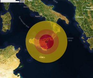 https://www.tp24.it/immagini_articoli/26-10-2019/1572068863-0-sicilia-terremoto-notte-paura-vicino-letna.jpg