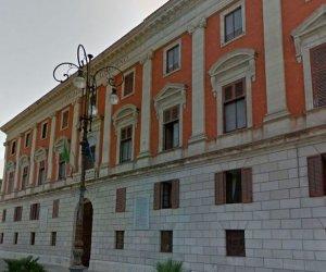 https://www.tp24.it/immagini_articoli/26-10-2019/1572073963-0-provincia-trapani-versa-milioni-mezzo-stato-prelievo-forzoso.jpg
