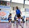 https://www.tp24.it/immagini_articoli/26-10-2019/1572076960-0-sigel-marsala-gara-impossibile-casa-roma-volley-club.jpg