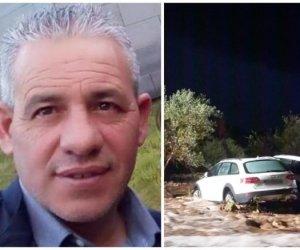 https://www.tp24.it/immagini_articoli/26-10-2019/1572087885-0-maltempo-sicilia-pioggia-fiumi-fango-morto.jpg