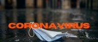 https://www.tp24.it/immagini_articoli/26-10-2020/1603681641-0-coronavirus-il-movimento-via-interviene-sulla-difficile-e-preoccupante-emergenza-sanitaria.png